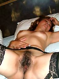 Hairy, Hairy amateur, Mature, Amateur, Matures, Amateur hairy