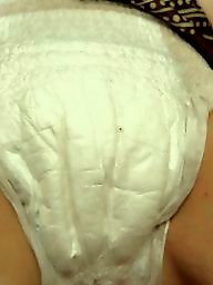 ¨diaper, X toy in, Toys sex, Toys mature, Toys amateurs, Toys amateur