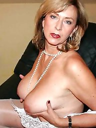 Milfs ladies, Milf older, Milf lady, Matures ladies, Mature ladys, Mature ladies