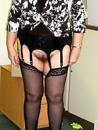 Stockings bbw amateurs, Stockings office, Stocking office, Office,, Office amateures, Bbw amateur stockings