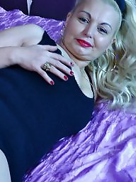 Webcams mature, Webcam blonde, Matures webcam, Mature webcams, Mature blonde, Blonde matures