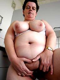 Saggy tits, Mature tits, Saggy, Saggy mature