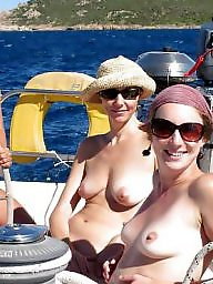 Public, Outdoors, Public nudity, Outdoor, Amateur outdoor