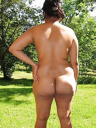 Aunty, Indian aunties, Indian aunty, Indian boobs, Indian, Big nipples