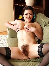 Hairy milfs, Mom hairy, Hairy milf, Milf hairy, Hairy mom, Mom