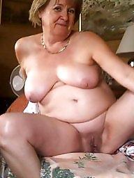 Granny bbw, Bbw granny, Fat granny