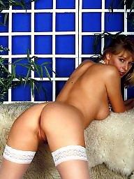 Vintage mature, Vintage stockings, Hairy stockings, Stocking milf, Hairy mature, Stockings hairy