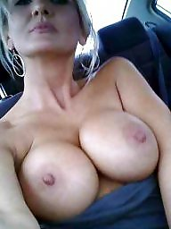 Things milf, Nice matures, Nice mature