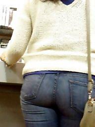 Teens jeans, Teens hidden, Teens blue, Teen n butt, Teen in jeans, Teen cam
