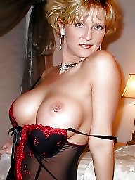 Vintage mature, Lady, Lady b, Mature hairy, Hairy mature