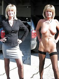 Mature mom, Amateur mature, Mature moms, Milf mom, Grandma, Grandmas