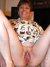 Bbw hairy, Hairy spreading, Bbw pussy, Mature pussy, Mature spreading, Bbw mature