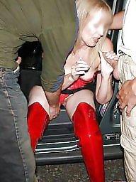 Prostitutions, Prostitutes, Prostitut, Sue p, Sue d, Suzy