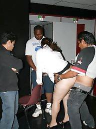 Public sex, Theater, Public slut, Public, Public nudity