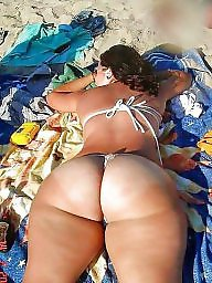 Bbw outdoor, Public bbw, Big fat ass, Fat bbw, Fat ass, Outdoor ass