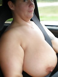Hairy mature, Mature bbw, Hairy bbw, Lady
