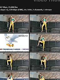 Yulia, Young teen old, Young matures, Young old teens, Teens olds, Matures old