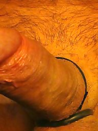 Toys pics, Toys cock, Toy cock, With toys, Pics cock, News pics