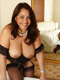 Indian milf, Indian, Indian mature, Asian milf, Mature indian, Milf indian