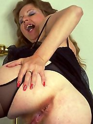 Mature showing ass, Twat ass, Wet show, Wet matures, Show her ass, Showing asses