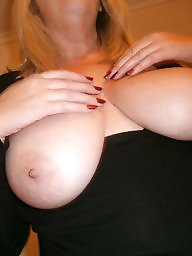 The wifes, The milf big, The milf boobs, Wifes boobs, Wife milf big boobs, Wife boobs