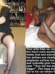 Wife story, Wife stories, Wife interracials, Wife interracial, Wife cuckold, Wife black