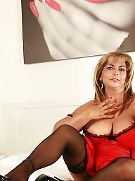 Webcams milf, Webcam bbw, Webcam bbws, Webcam milfs, Webcam milf, Milfs,hot