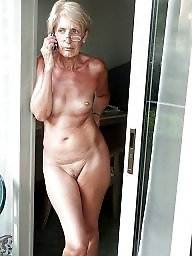 Granny, Granny bbw, Mature bbw, Granny boobs, Bbw granny, Bbw mature