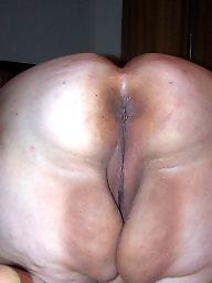 Ass, Big ass, Bbw, Bbw ass, Big asses, Bbw booty