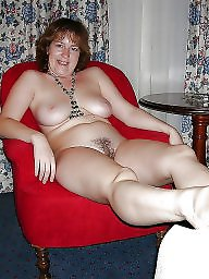 Amateur mom, Mature amateur, Amateur mature, Moms, Mom