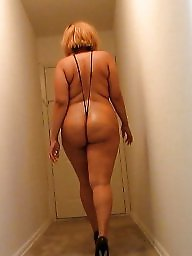 Amateur ass, Mom, Posing, Mom ass, Ebony ass, Black ass