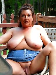 Granny boobs, Bbw granny, Granny bbw, Granny, Bbw mature, Busty granny