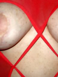 Red,stockings, Red,milf, Red x, Red stockings, Red stocking, Red j