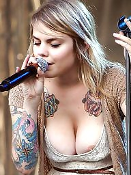 Nipple, Celebrity upskirt, Upskirt, Nipples, Celebrities, Celebrity
