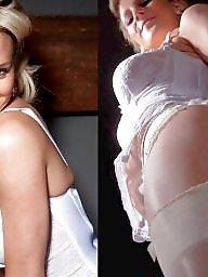 Voyeur panties amateur, Voyeur lingerie amateur, Voyeur lingerie, White, lingerie, White voyeur, White pantie