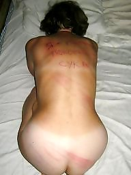 Woman bdsm, Bdsm white, Amateur woman