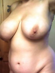 Wifes huge boobs, Wifes big tits, Wifes bbw tits, Wifes bbw boobs, Wife big tits, Wife big tit
