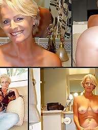 Mature dressed undressed, Milf dressed undressed, Undressed, Undress, Dressed and undressed, Dressed