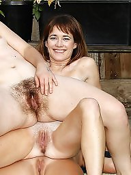 Voyeur hairy, Voyeur beauty, Thes beauty, The beauty of, The beauties, The of