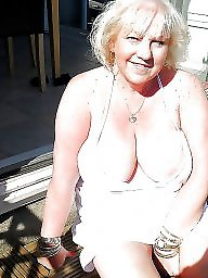 Xhamsters, Xhamster pics, Xhamster mature, To more, To on, Named mature