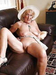 Amateur granny, Grannies, Granny, Granny amateur, Amateur mature, Grannys
