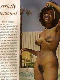 Vintage nudist, Vintage hairy, Nudists, Hairy nudist, Hairy retro, Nudist