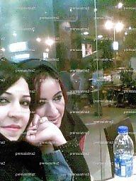 Egyptian brunette, Egyptian amateur, Egyptian, Arabic babes, Arabic babe, Arab brunette
