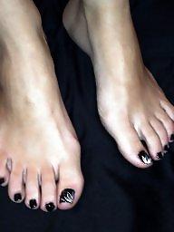 Sexy milf feet, Sexy feets, Sexy feet, Milfs feet, Milf sexy feet, Feet sexy