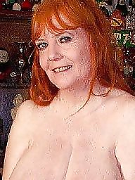 Granny bbw, Amateur granny, Granny big boobs, Bbw granny, Granny amateur, Grannies