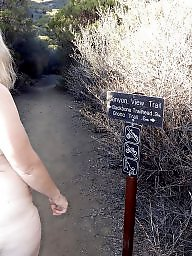 Viewing, Rear views, Rear view mature, Rear view, Public, matures, Public amateur mature