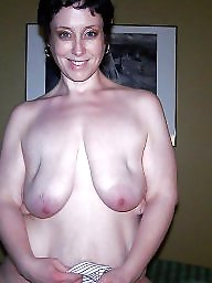 Saggy tits, Saggy, Mature big tits, Mature tits, Saggy mature