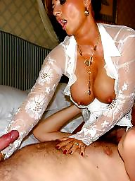 Cougar Mature Fucked See Thru Amateur Mature Cougars