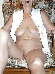 Mature favorites, Mature favorite, Favorite,mature, Favorite matures, 103, Favorite mature
