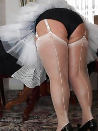 Stockings bbw amateurs, Some fun, Hadly, Fun bbw, Bbw fun, Bbw amateur stockings